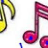 Okul Konulu Şarkılar