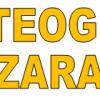 İstanbul'dan Teog Manzaraları