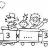 2. Sınıf Çarpma İşlemi Alıştırmaları