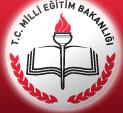 MEB Teşkilat ve Görevleri Hakkında KHK 2011