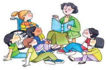 Bütünleştirme Eğitim Uygulamaları Öğretmen Klavuz