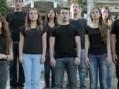 İşaret Dili İle Atatürk'ün Gençliğe Hitabesi