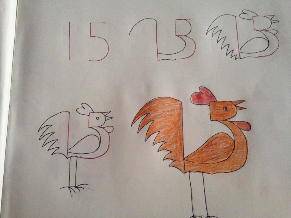 15-ten-tavuk