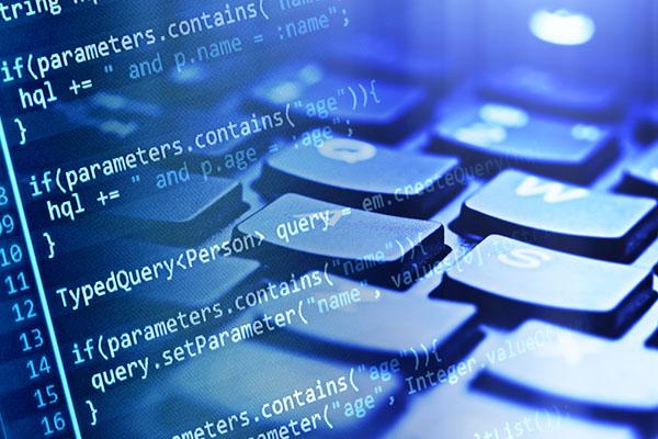 Bilgisayar Yazılımı Hakkında Genel Bilgiler