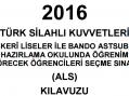 als-klavuz-2016
