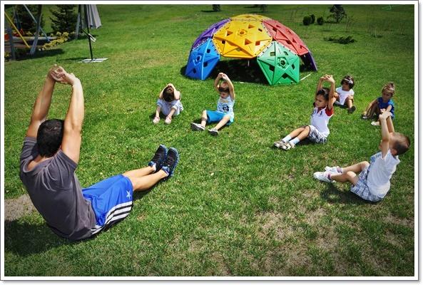 Çocuklarda-beden-eğitimi-dersi