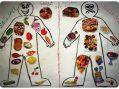 Birinci Sınıf Çocuklarında Beslenme  Önemi