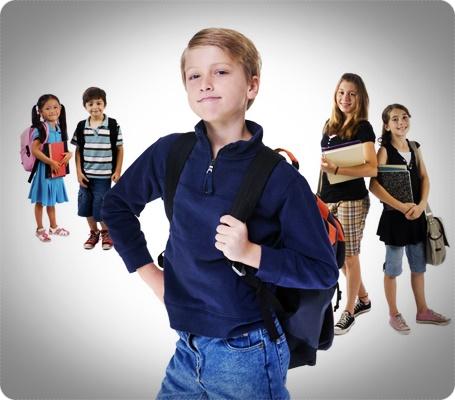 Başarılı Öğrencinin Altın Kuralları Nelerdir