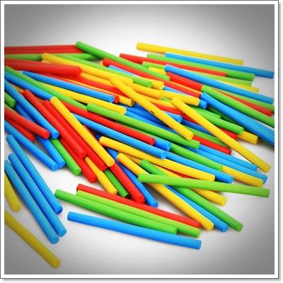 Birinci-sınıf-çubuk-öğrenme
