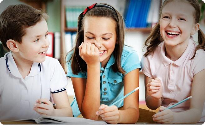 Dördüncü-sınıf-din-kültürü-dersi