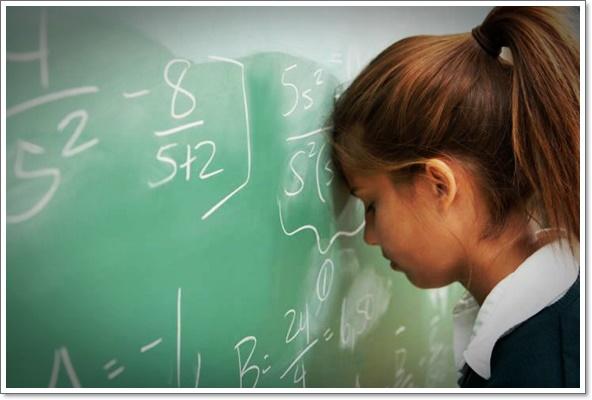 3. Sınıf Matematiği Kolay Öğrenmenin Yolları
