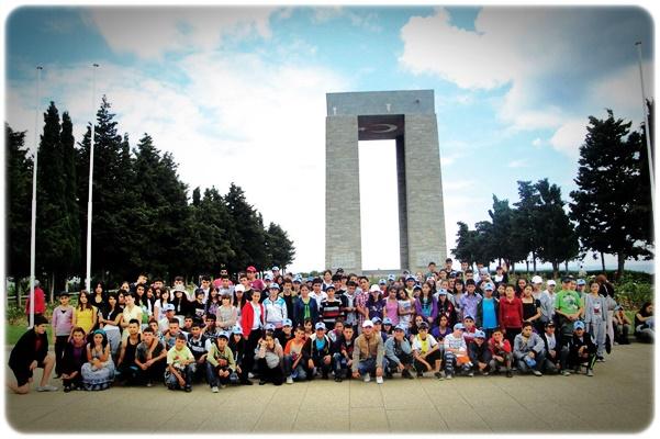 Okullarda Gezi Düzenlemeleri Neden Yapılır