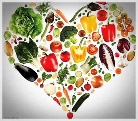 Sağlıklı-yaşam