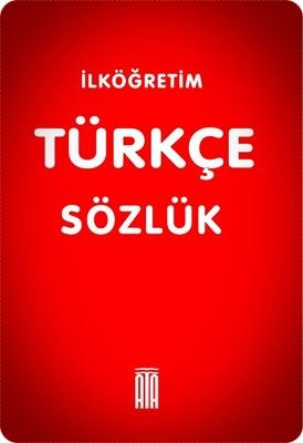 Türkçe Sözlükler Neden Kullanılır