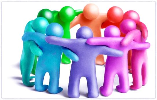1. Sınıf Rehberlik Etkinlikleri  İsim Çemberi
