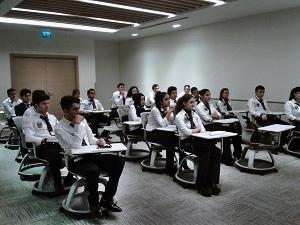 Eğitimin Kalitesi Nasıl Arttırılır