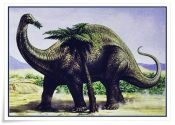 okul-oncesi-drama-etkinligi-ornegi-dinozor-uyandi