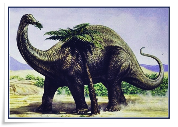 Okul Öncesi Drama Etkinliği Örneği  Dinozor Uyandı