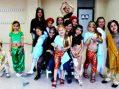 Tiyatro Eğitiminin Çocuk Gelişimine Katkıları