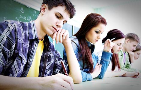 Üniversiteye Hazırlanan Adaylar İçin Öğrenme Formülü