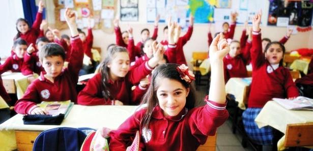 Yaşayan Diller Dersi Kapsamında İki Yeni Seçmeli Ders Geliyor