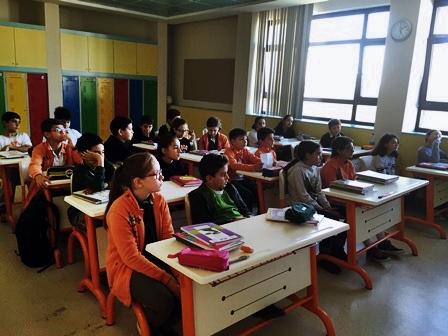 Sınıf Kurаllаrı