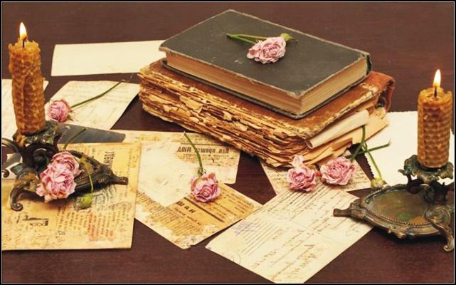 edebiyat-hakkinda