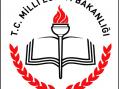 Eğitim ve Milli Eğitim