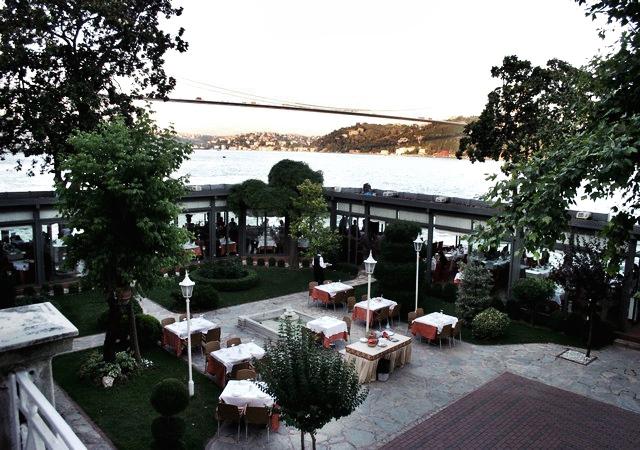 İstanbul Üniversitesi Açık ve Uzaktan Eğitim Fakültesi