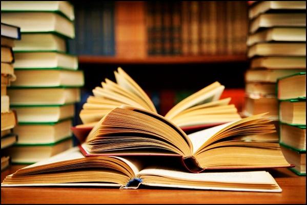 Kitap Okumanın Kişisel Gelişime Ve Eğitime Olan Katkı ve de Faydaları