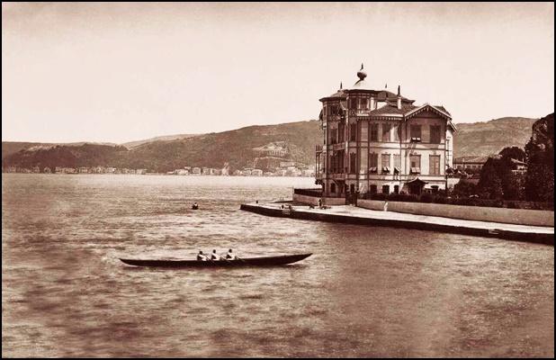 Milli Edebiyat (1910-1923)