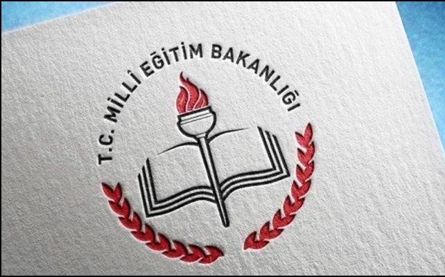 Milli Eğitim ile Eğitim Bağlantısı