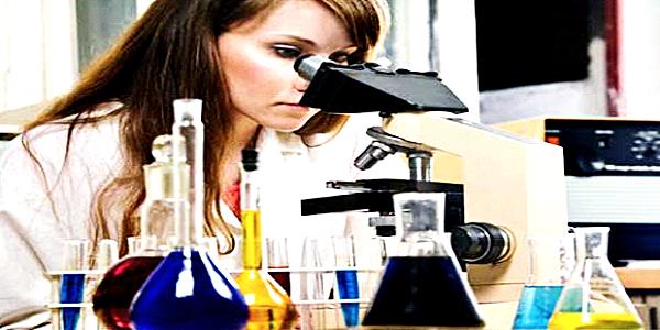 Fizik Kimya Biyoloji Derslerinde Başarı Nasıl Sağlanır