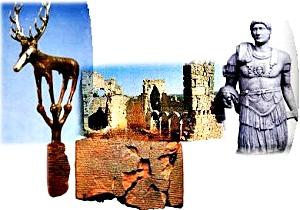 Tarih Bilimi Nedir