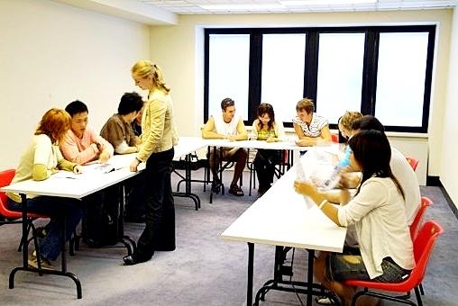 Üniversite Hazırlık Nedir