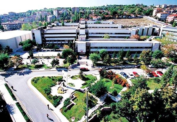 Üniversite Taban-Tavan Puanları