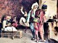 Osmanlı Devleti Duraklama Dönemi