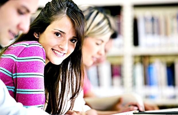 Üniversite Hazırlık Tavsiyeleri