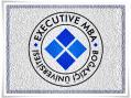 Boğaziçi executive mba Çok Önemli Bilgiler