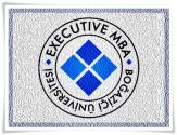 bogazici-executive-mba-cok-onemli-bilgiler