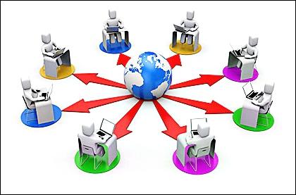Online Eğitim İle Kolay Öğren