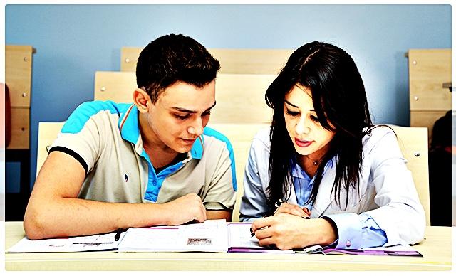Ortaokulda Verilen Rehberlik Eğitiminin Öğrencilere Kattıkları