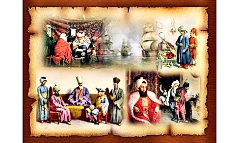 Tarih Dersine nasıl çalışılmalıdır