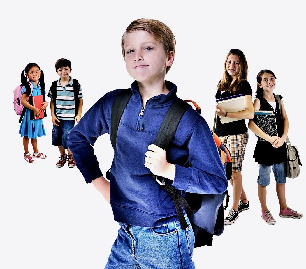 Eğitim Hayatında Okul Seçimi