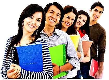 İngilizce Dersinde Başarılı Olabilmek İçin Uygulanabilecek Yöntemler