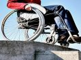 Engelli Öğrencilerin Yaşadığı Sorunlar