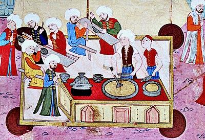 İlk Türk-İslam Devletlerinde Yazı, Dil ve Edebiyat