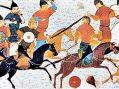 İslamiyet Öncesi Türk Tarihinde Sanat