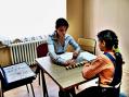Özel Eğitim Kurumları