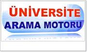 universite-arama-motoru
